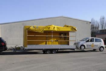 peter riederer gmbh internationale transporte. Black Bedroom Furniture Sets. Home Design Ideas